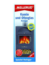fireplace and oven glass cleaner 0 5 l