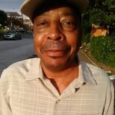 Melvin Hawkins Facebook, Twitter & MySpace on PeekYou