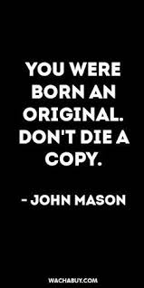 best copying me quotes images me quotes quotes copying me