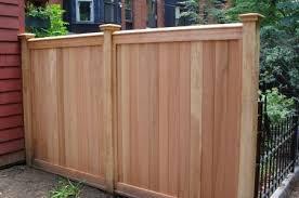 404 File Or Directory Not Found Cedar Fence Backyard Fences Modern Design