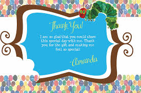 thank you messages wishes and es
