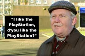 of the funniest ever still game quotes inews