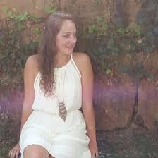 Meagan Edwards (meagan6353) on Pinterest