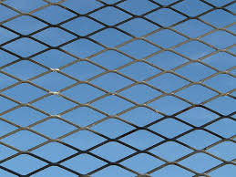 Fence Gate Grid Bars Metal Wire Pikist