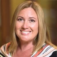 Natalia Smith - Director of Community Outreach - FirstLight Home Care |  LinkedIn