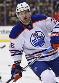 Iiro Pakarinen - profil et statistiques - Hockey NHL | RDS.ca
