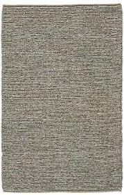 natural solid blue beige area rug 5x8