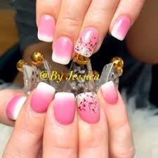 the best 10 nail salons in missoula mt