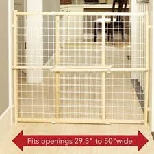 15 Best Pet Gates Of 2020 Buying Guide Reviews Safety Com