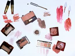 makeup in the age of covid 19