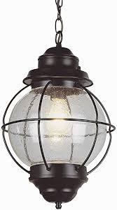 trans globe lighting trans globe