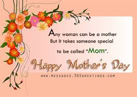 mothers day quotes greetings com