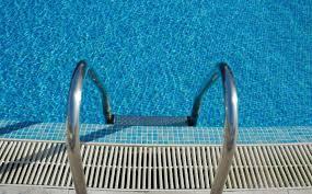 Swimming Pool Tile Grout Pool Ladder Swimming Pools Swimming Pool Tiles