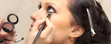 makeup artist in orange county