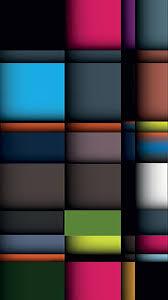 hd samsung galaxy wallpapers group 93