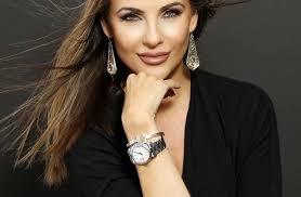 meet sheila ybarra of makeup by sheila