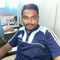 Aakash Prasad - Manager - Electronics Division - MATRIX RISK MANAGEMENT  LIMITED | LinkedIn