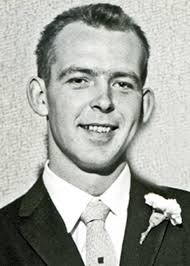 Russell Smith | Obituary | Bangor Daily News