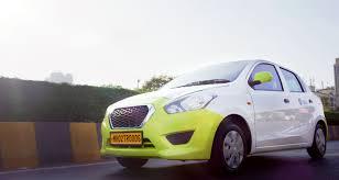 Book Kolkata to Durgapur Cabs Online at 3400 | Kolkata Durgapur Cab  Services | Hire Taxis Online - Ola Cabs