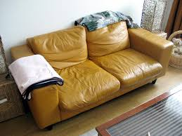 leather upholstery cleaner diy and