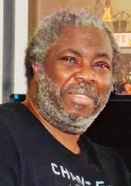 Byron Thompson Obituary - Rockford, Illinois   Legacy.com