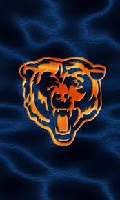 48 chicago bears live wallpaper on