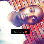 t.r.e.y.c.t.a.s.h Instagram user followers - Picuki.com