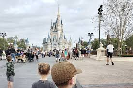disney world packages for 2019 لم يسبق
