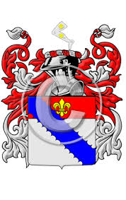 Leek Name Meaning, Family History, Family Crest & Coats of Arms