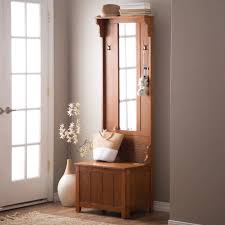 organizers for small entryways
