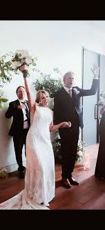 Adam Curry gets married for the third time - Teller Report