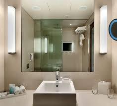 hilton sydney rooms and suites