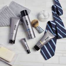 """My Mary Kay on Instagram: """"Get him into the skin care game with an all-star  lineup that can't be beat. Each product on team #MKMen is fo… in 2020 