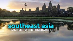 sle southeast asia itineraries 5 6