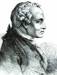Immanuel Kant - Philosopher of the Enlightenment - SciHi BlogSciHi Blog