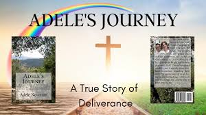 Not An Option 'Adele' || A True Story of Deliverance - YouTube