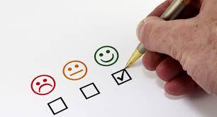 Pazienti trasferiti dal Pronto Soccorso del Cardarelli: positivi i giudizi  sulla qualità dell'accoglienza e dell'assistenza ricevute al Polclinico  Federico II | Area Comunicazione