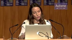 Colloque 2012 - Hilary De Wilde Wood - YouTube