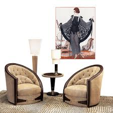 Shop Full Color Atelier Retro Woman Old Picture Full Color Wall Decal Sticker Sticker Decal Size 33x45 Frst Free Shipping Today Overstock 15365006