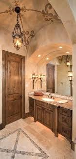 tuscan style bathroom parkchester info