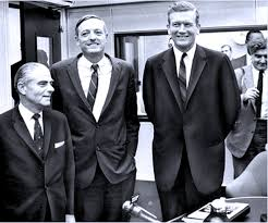 October 28, 1965 - A New York Mayoral Debate - Beame, Buckley, Lindsay -  Past Daily: News, History, Music And An Enormous Sound Archive.
