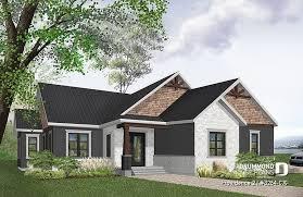 garage 3284 cjg drummond house plans