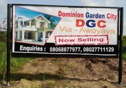 awoyaya selling fast niger