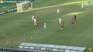 maç™】】$<-- Sivasspor Denizlispor maç özeti izle 【%%^???? ...