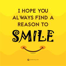 quotes about smiling that brighten your day quotesing