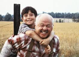 Mickey Rooney: 5 roles to remember him by | Movies/TV | nola.com