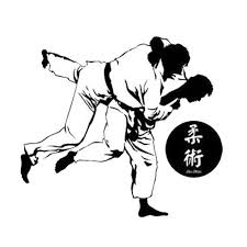 Hot 13cm 11 5cm Creative Sashion Chinese Kung Fu Jiu Jitsu Car Styling Car Sticker Decal C5 1818 Wish