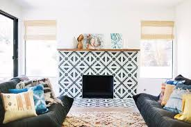 living room ideas without fireplace