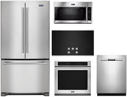 inch electric single wall oven
