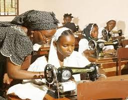 NGO trains women on ICT, skills acquisition | Tribune Online